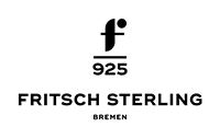 fritsch sterling logo