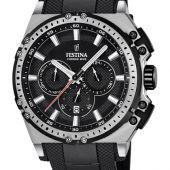 festina-F16970-4-tourchrono-chrono-bike-2016-chronograph