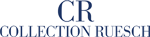 logo cr collectionruesch
