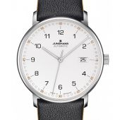 junghans-form-a-automatic-027-4731-00